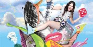 Eliza Doolittle Pack Up Single