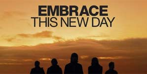 Embrace This New Day Album