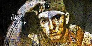 Eminem Love The Way You Lie Ft. Rihanna Single