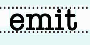 Emit Gun EP