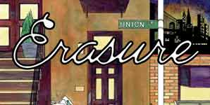 Erasure, Boy, Audio Stream