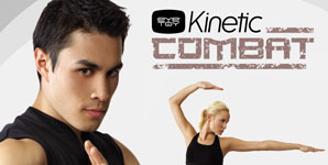 Eyetoy Kinetic Combat, Review PS2