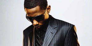 Fabolous, Diamonds featuring Young Jeezy, Audio &