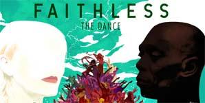 Faithless The Dance Album