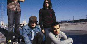 Fall Out Boy Dance Single