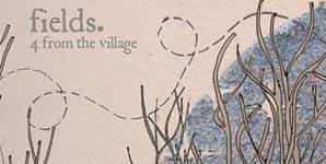 Fields, Brittle Sticks, Video Stream