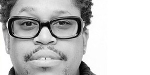 Felix Da Housecat, Radio Video