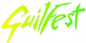 Guilfest