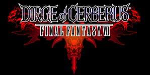 Dirge of Cerberus: Final Fantasy VII, Review PS2