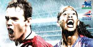 FIFA 06, PS2 Review