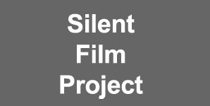 Silent Film Project Two Days Single