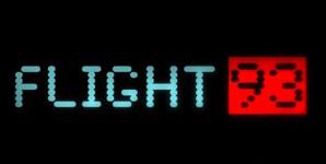Flight 93, Trailer Stream