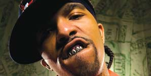 Lil Flip, Ghetto Mindstate, Video Stream