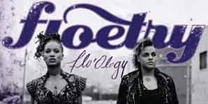 Floetry Flo'ology Album