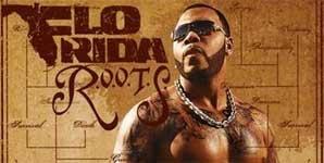 Flo Rida R.O.O.T.S Album