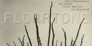 Floratone, Floratone, Audio