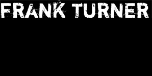 Frank Turner Long Live The Queen Single