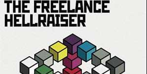 Freelance Hellraiser, You Can Cry All You Want, Video