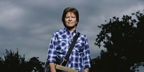 John Fogerty, Don