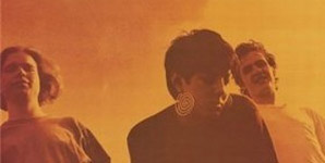 Galaxie 500 Today/On Fire/This Is Our Music (Re-issues) Album