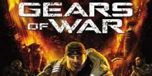 Gears of War, Review Xbox 360, Microsoft