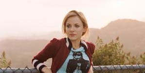 Gemma Hayes, Undercover, Live from Luminaire, Video Stream