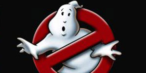 Ghostbusters: The Video Game, Review PSP