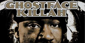 Ghostface Killah, You Know I