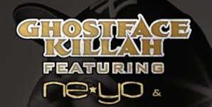 Ghostface Killah, Back Like That, Video Stream