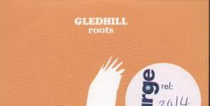 Gledhill Roots Single