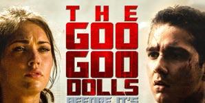 Goo Goo Dolls, Before It
