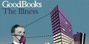 Good Books The Illness Single