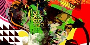 Norman Jay Good Times 7 Album