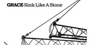 Grace Sink Like A Stone Single