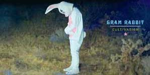 Gram Rabbit, Cultivation, Audio Streams