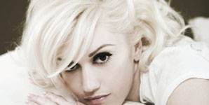 Gwen Stefani, 4 In The Morning, Video