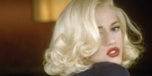Gwen Stefani, Wind It Up, Audio Stream