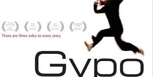 Gypo, Trailer Stream