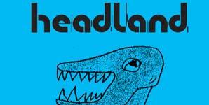 Headland Bible, Torah & Koran Single