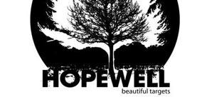 Hopewell Beautiful Targets Album
