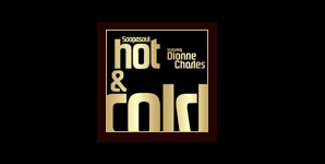 Soopasoul Hot & Cold featuring Dianne Charles Single