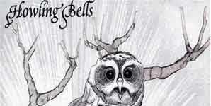 Howling Bells Howling Bells Album