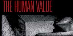 The Human Value Give Me Single