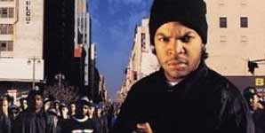 Ice Cube, Go To Church,