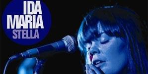 Ida Maria Stella Single