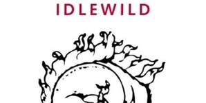 Idlewild Make Another World Album