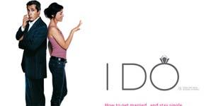 I Do, Trailer