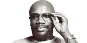 Isaac Hayes Ultimate Isaac Hayes (Can You Dig It?) Audio Streams