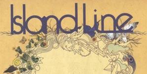 Island Line Self-titled Album