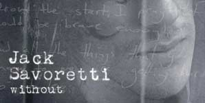 Jack Savoretti, Without,